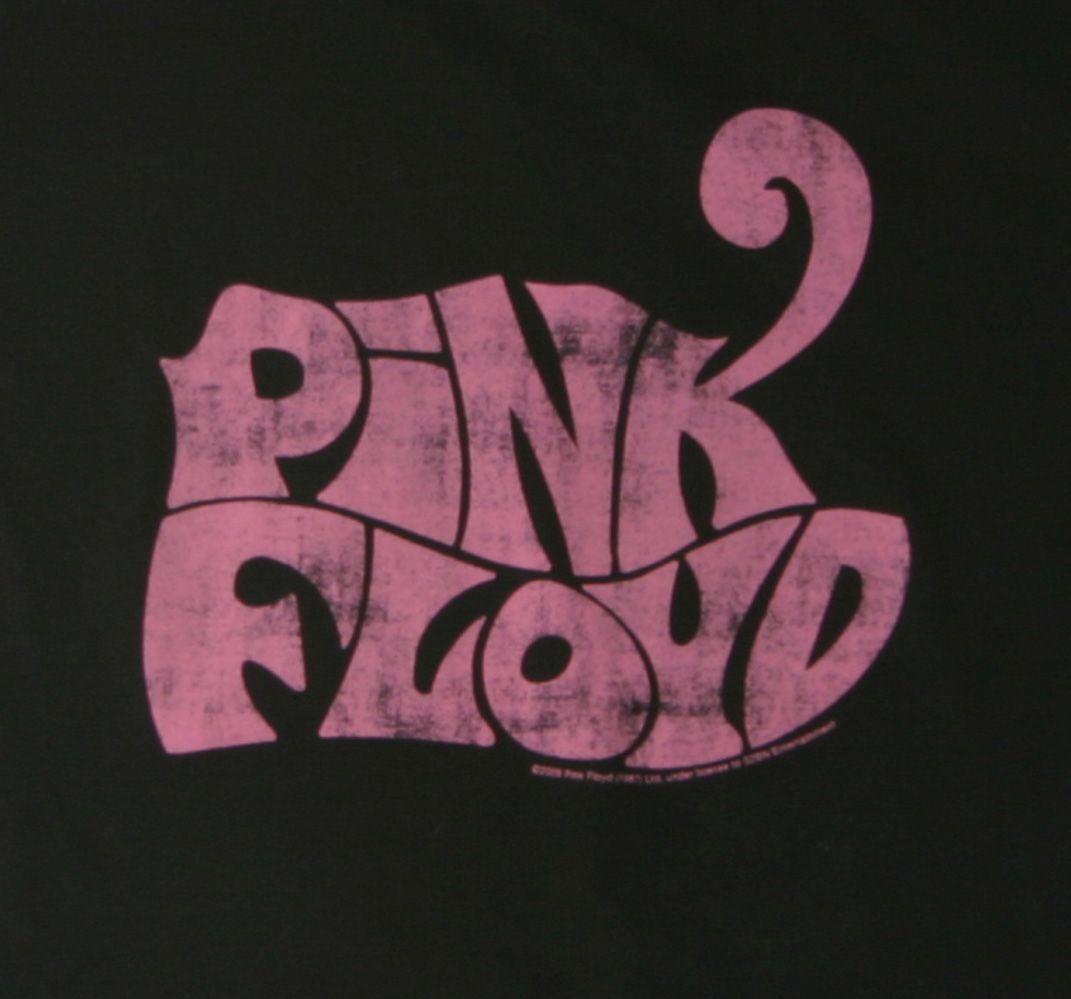 4166d47e63c4de pink floyd logo