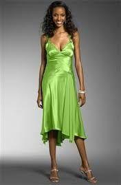 green<3 #Bridesmaid