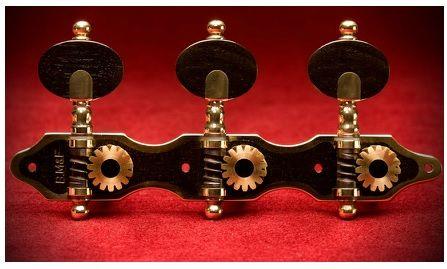 Pin On Instrumentos