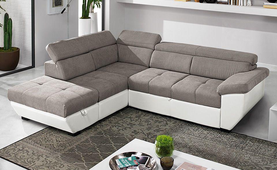Divani mondo convenienza misure mondo convenienza divani for Mondo convenienza divani