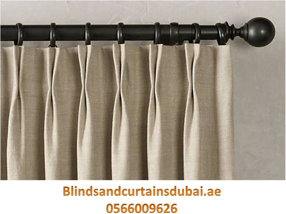 Curtain Hook In Dubai Curtains Shower Curtain Rings Vinyl