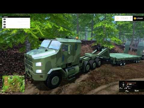 farming simulator 2015 xbox 360 mods - Google Search