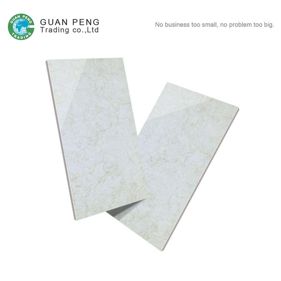 Polished Digital Design Standard Ceramic Wall Tile Sizes Polished