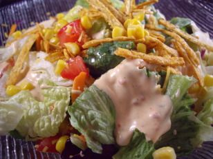Potluck Main Dish Recipes - Food.com