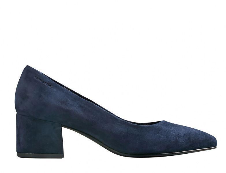 df72a86b94 Туфли для женщин VAGABOND MYA VW5400 фото 1