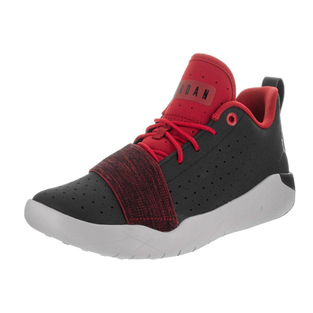 7df14339eb0a28 Nike Jordan Kids Jordan 23 Breakout Bg Basketball Shoe (5.5)