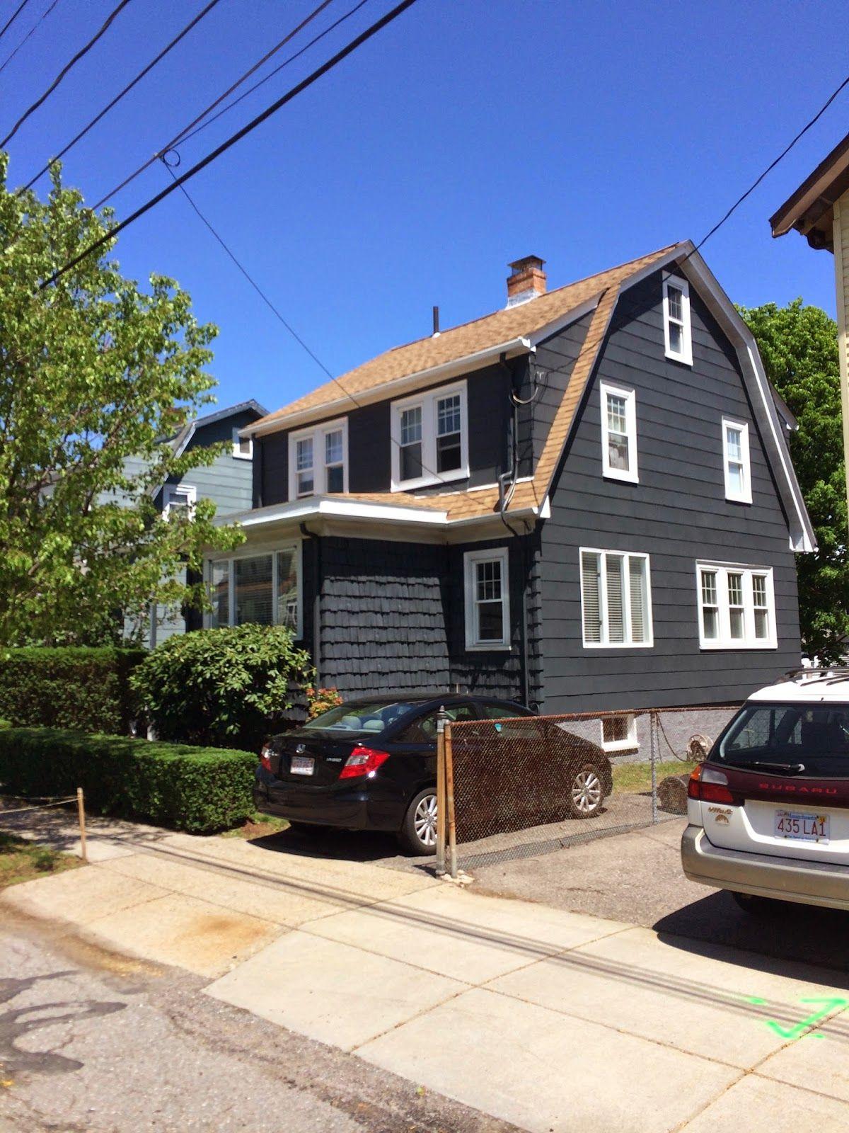 westcott navy benjamin moore house exterior blue on benjamin moore paint exterior colors id=42100