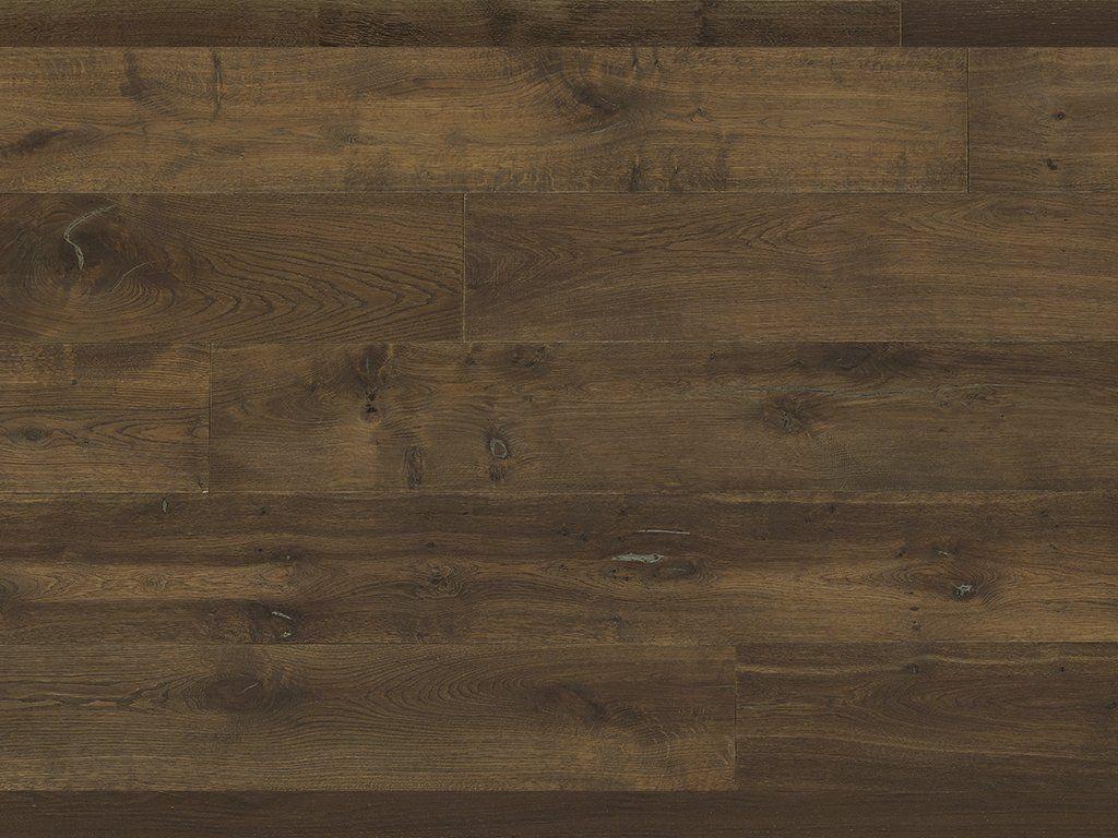 Boulevard VOLTAIRE monarchplank Hardwood plywood