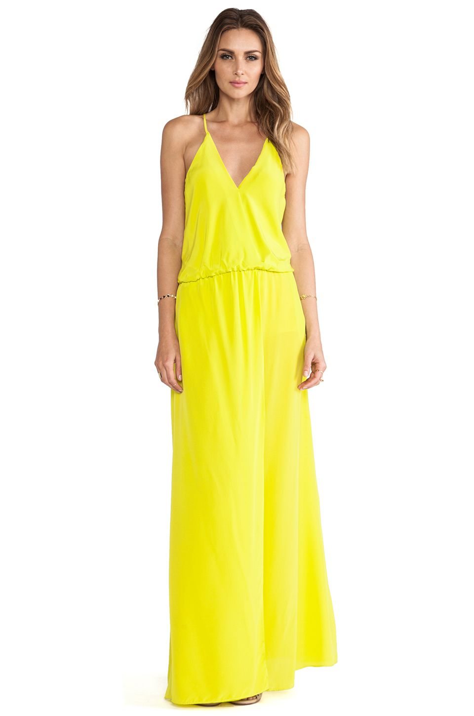 Beach Wedding Guest Dress To Buy REVOLVEclothing