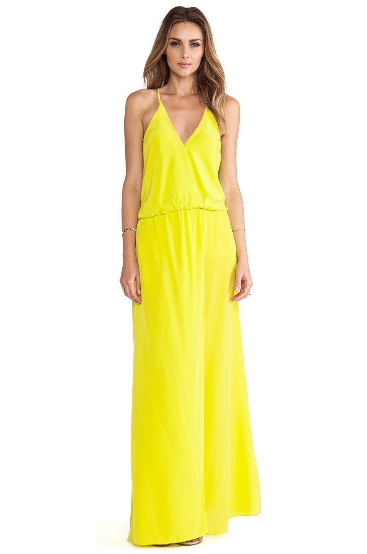 Beach Wedding Guest Dress To Buy REVOLVEclothing Dresses Pinterest B