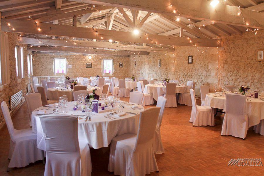 Les Plus Beaux Lieux De Reception Chateaux Salles Mariage