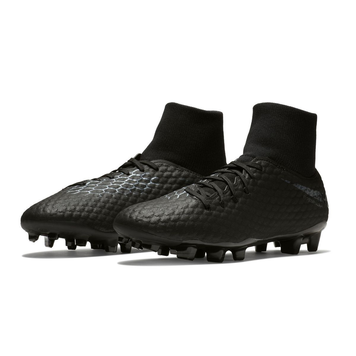 Chaussures Football Nike Hypervenom Phantom Iii Academy Df