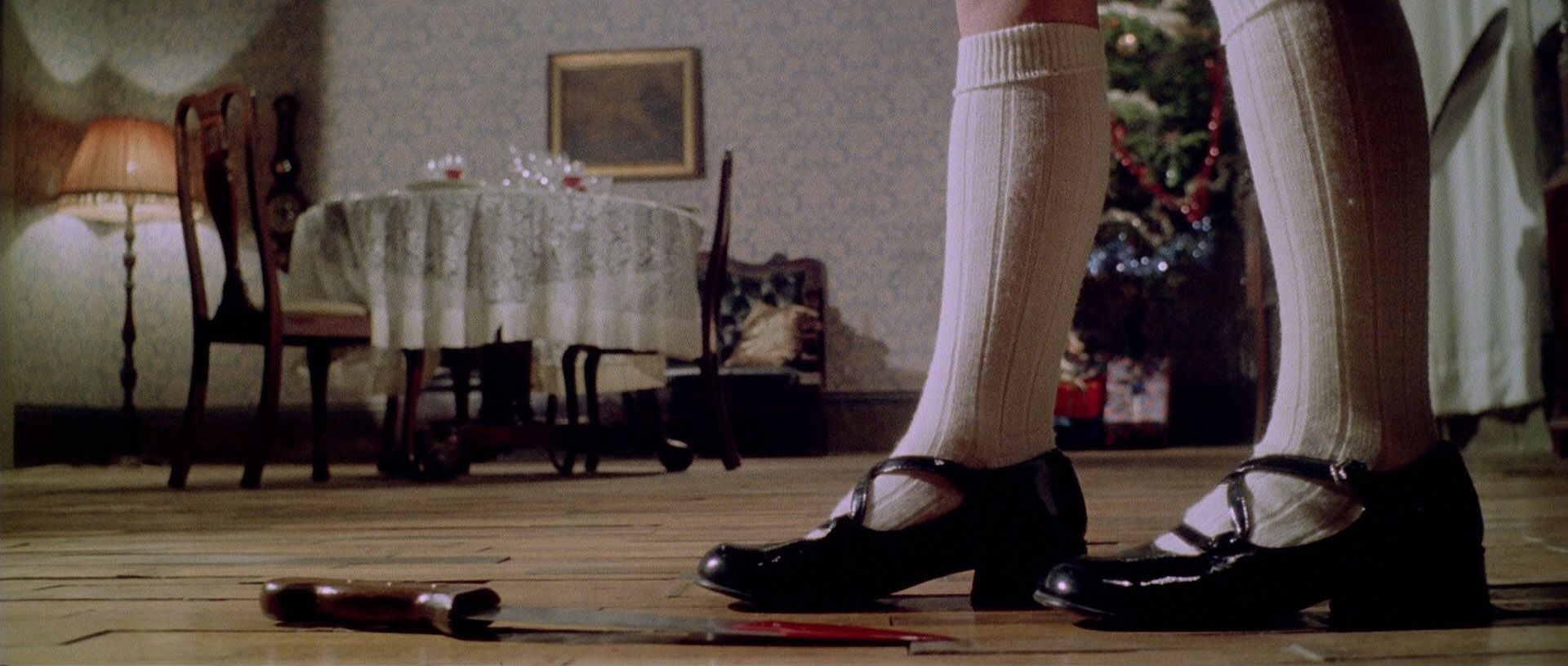Deep Red (Argento, 1975)