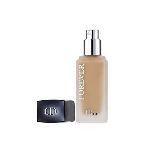 Μακιγιάζ :: Μακιγιάζ Προσώπου :: Make Up :: Dior Forever