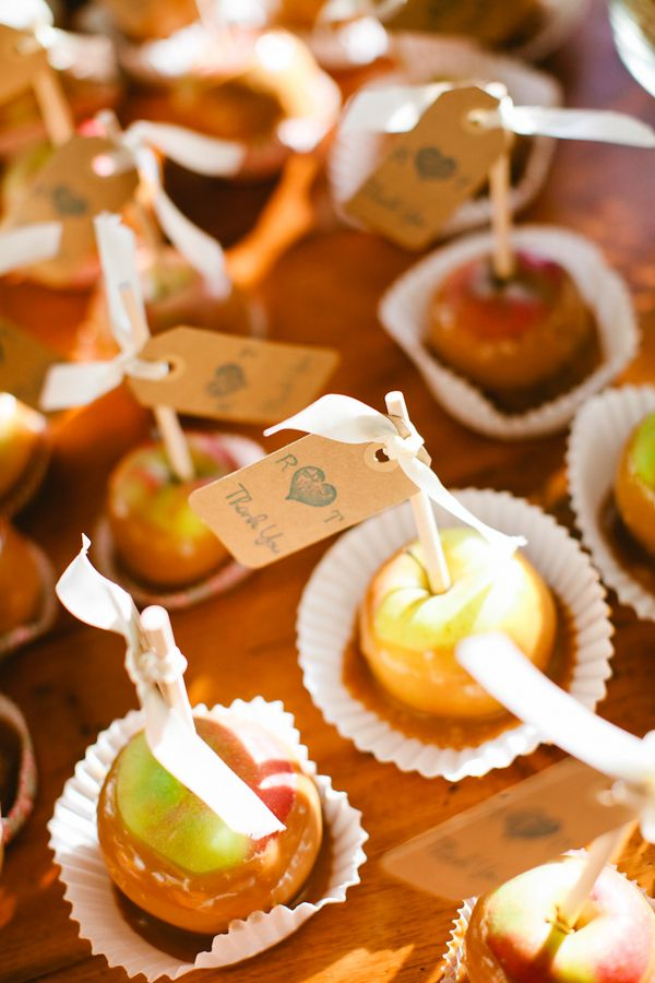 Fall Treat Fall Weddings Pinterest Memories Photography