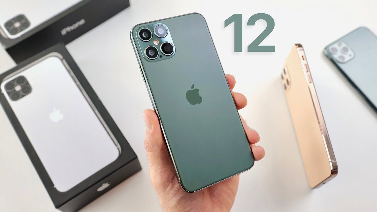 Iphone 12 Pro Max Clone Unboxing Youtube Iphone Clone Iphone Amazon Gift Card Free