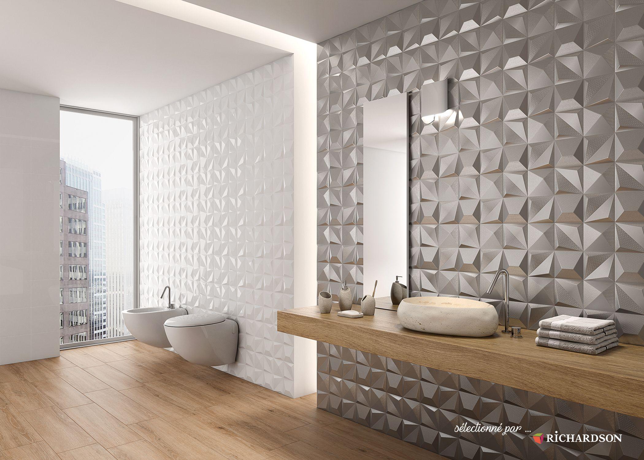 Carrelage Bathroom Remodeling Trends 3d Tiles Bathroom Contemporary Bathrooms