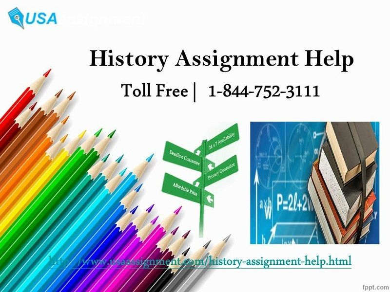 Homework help american history