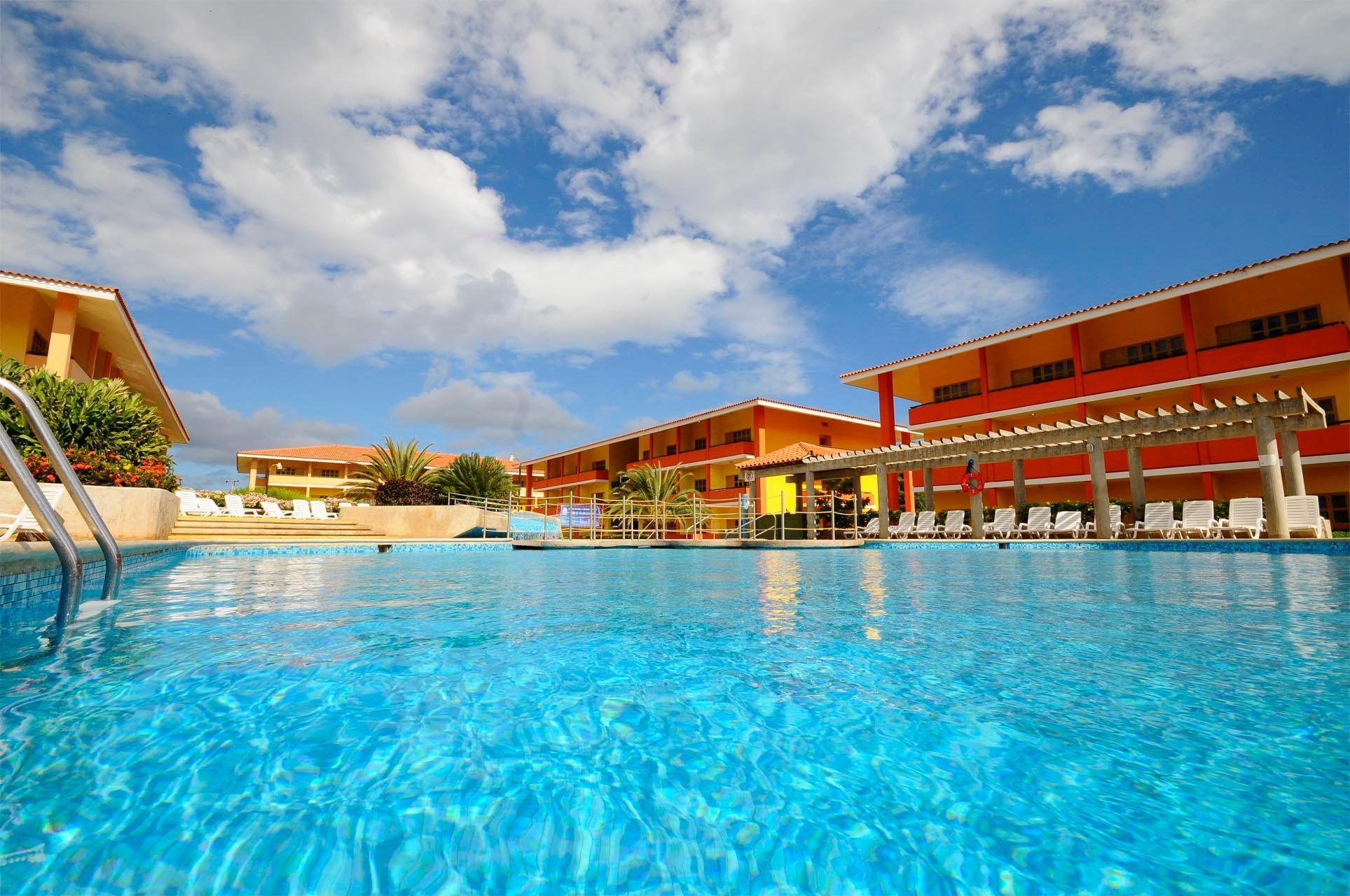 Sunsol Ecoland Beach Resort Pedro González Venezuela Opiniones Y Comparación De Precios Resort Todo Incluido Trip Hoteles Hotel Centro De Negocios