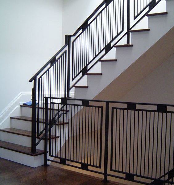 Attic Stairs Pull Down Decor