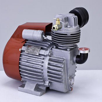 Air compressor manufacturers in Coimbatore, India BAC