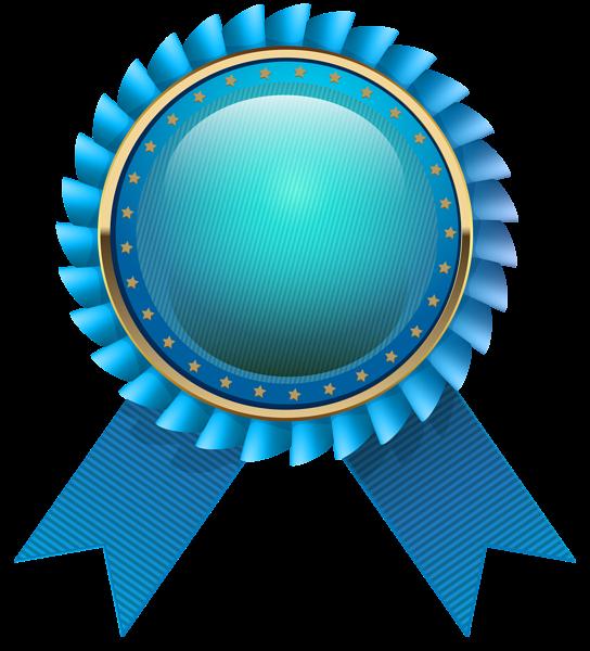 Coleccion De Gifs Imagenes De Medallas De Honor Medalla De Honor Diseno Certificado Diseno De Diplomas