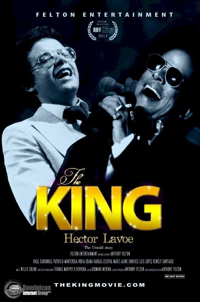 Hector Lavoe Salsa Salsa Pinterest