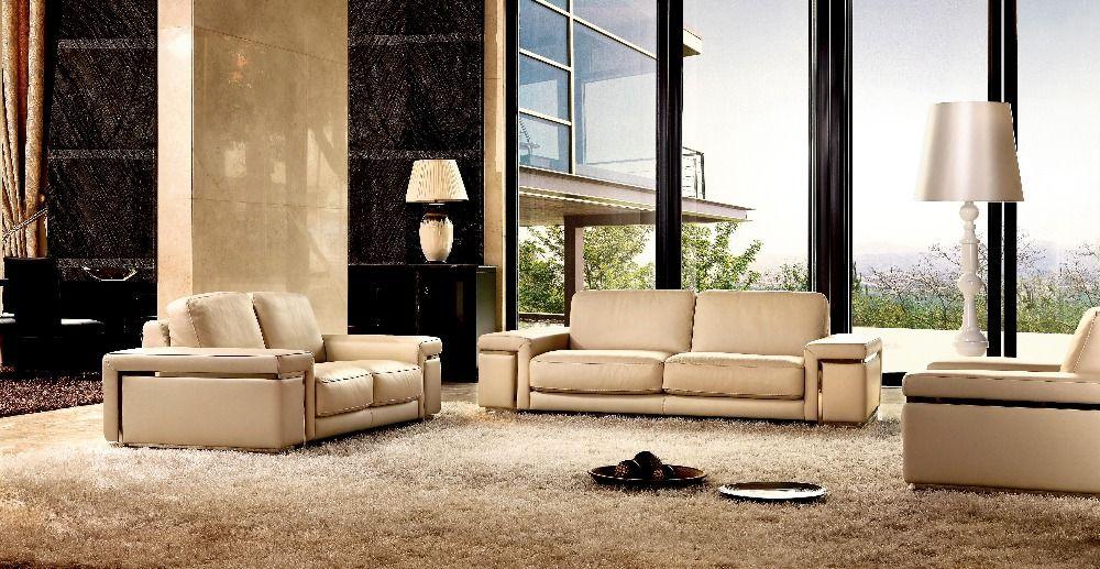 Find More Living Room Sofas Information