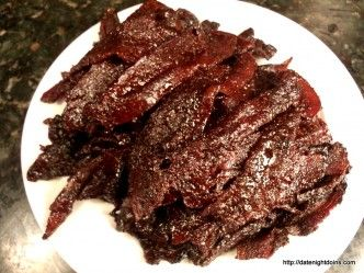 Chocolate Chipotle Bacon Candy, wood pellet, grill, BBQ ...