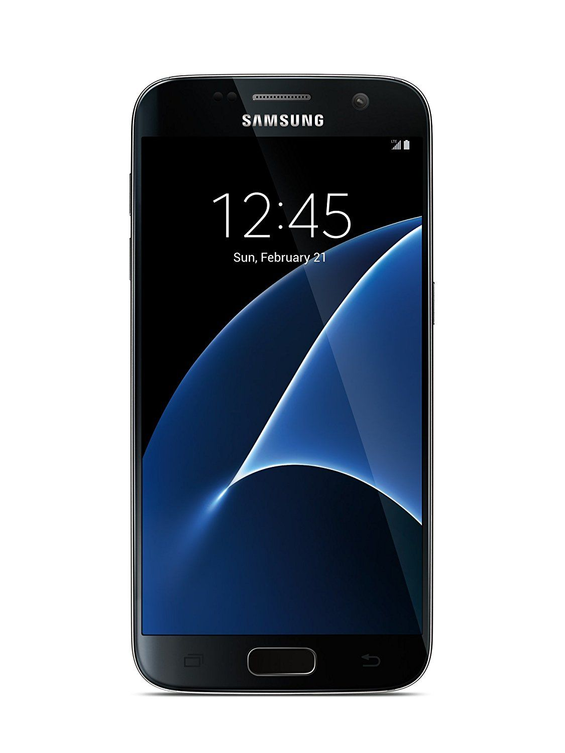 Pin by Hub4deals on independent day Galaxy smartphone