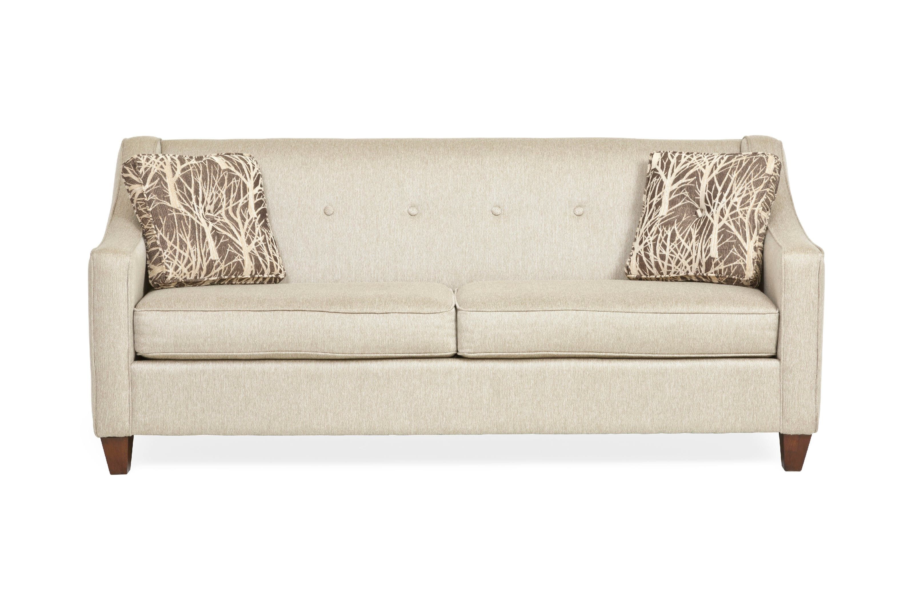 Colton Sofa St368430