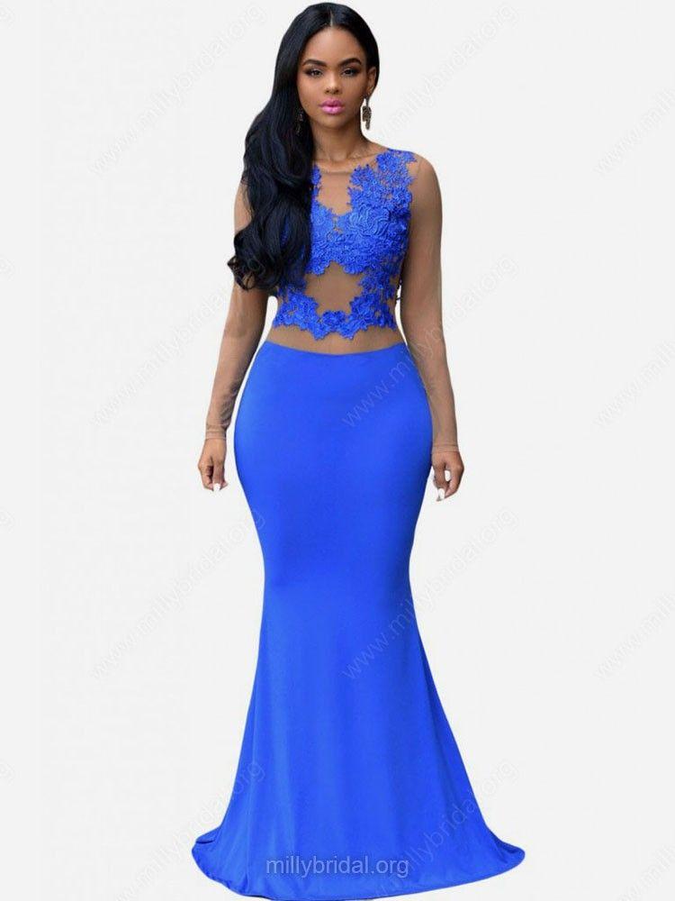 8986525c33 Sheath Column V-neck Tulle Floor-length Draped Prom Dresses. Trumpet Mermaid  Scoop Neck Jersey ...