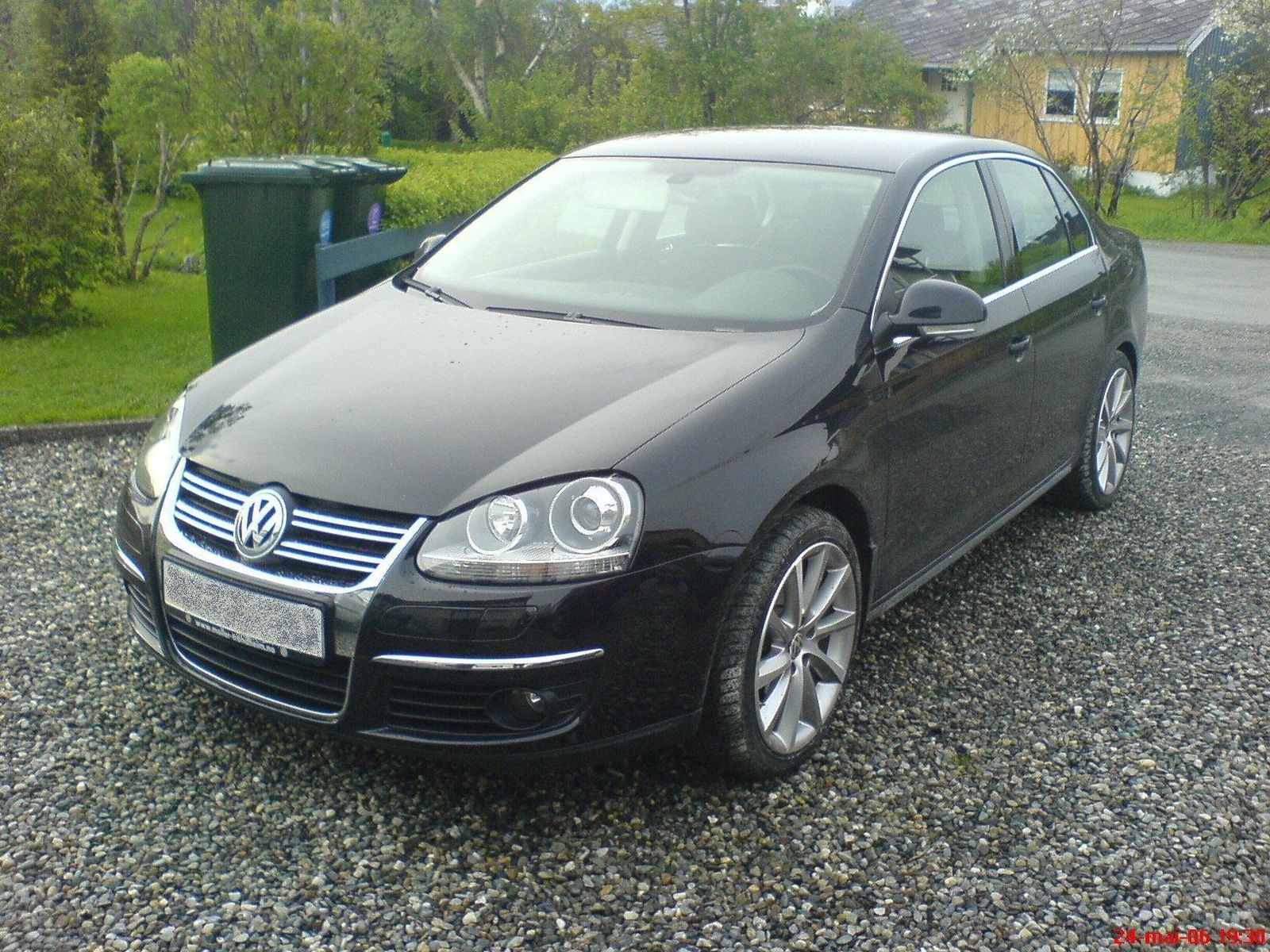 2006 volkswagen jetta owner s manual volkswagen quite often shortened to vw is actually an car maker from germany get your vw owner manual here