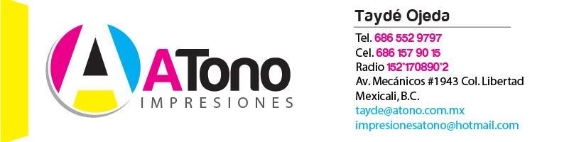 Atono www.guruc.com