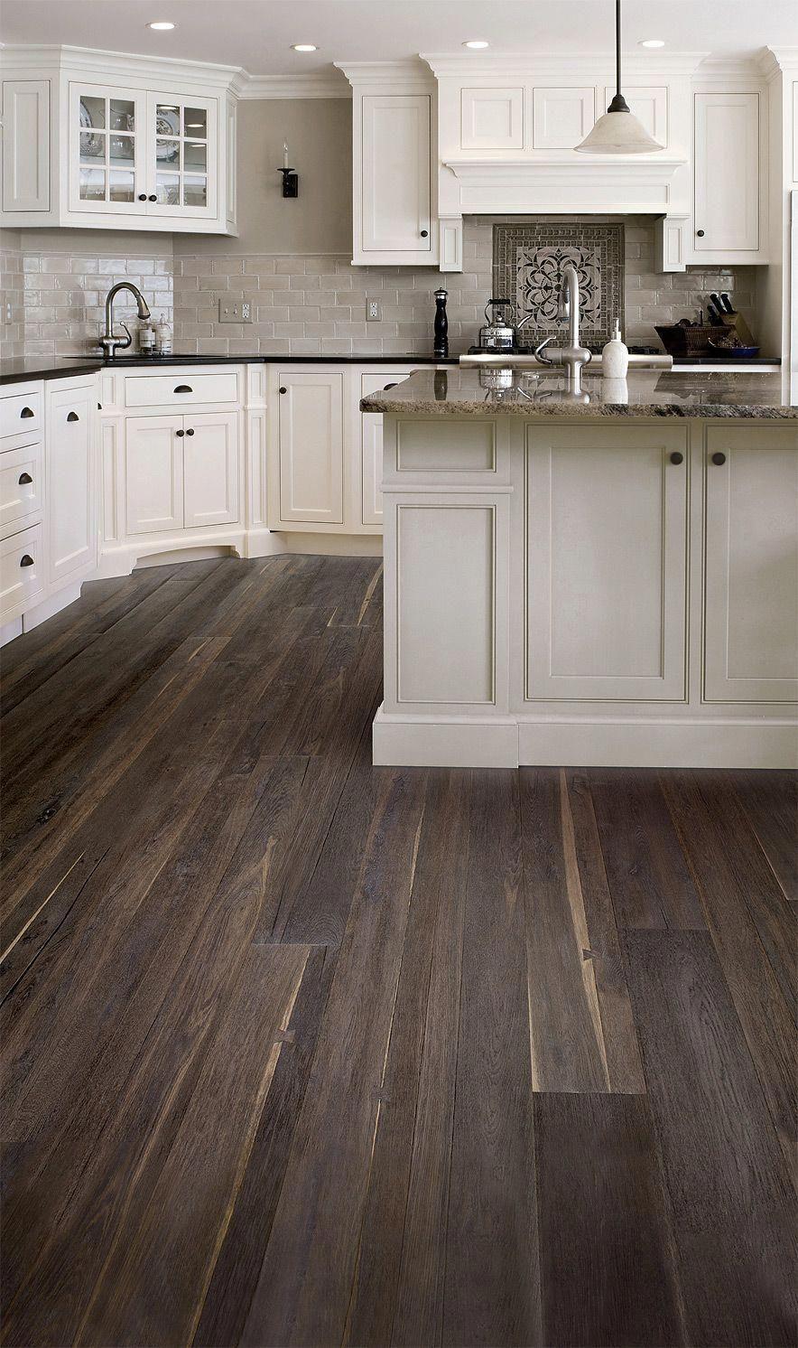 29 Kitchen Flooring Ideas Design Kitchen Flooring Ideas