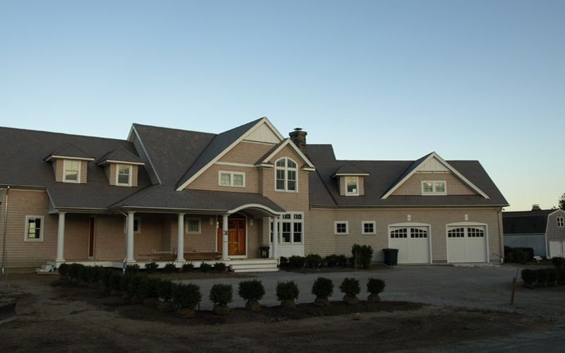 Best Pin By Husker Hammer Siding Windows And Roofing On Atlas 640 x 480