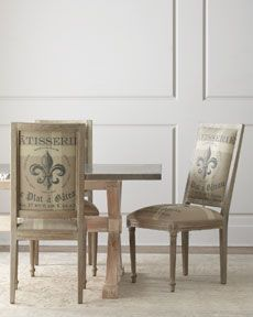Furniture - New Arrivals - New - Horchow