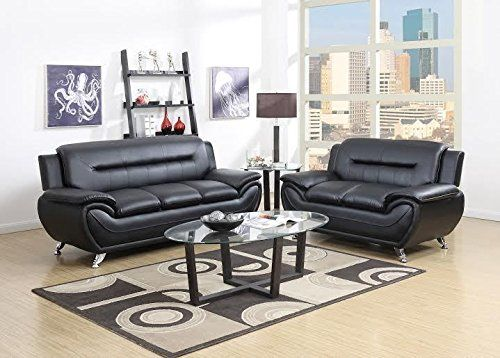 Pin by reclinersreview on Best Reclining Sofas And Loveseats Reviews ...