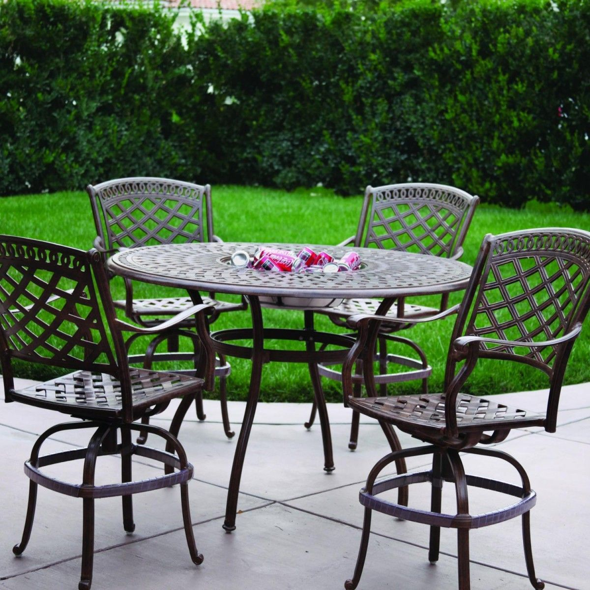 Bar Height Patio Furniture Lowes Bar Height Patio Furniture Outdoor Patio Bar Sets Outdoor Bar Height Table