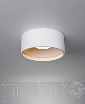 Captivating Mini Light Bright Deckenleuchte