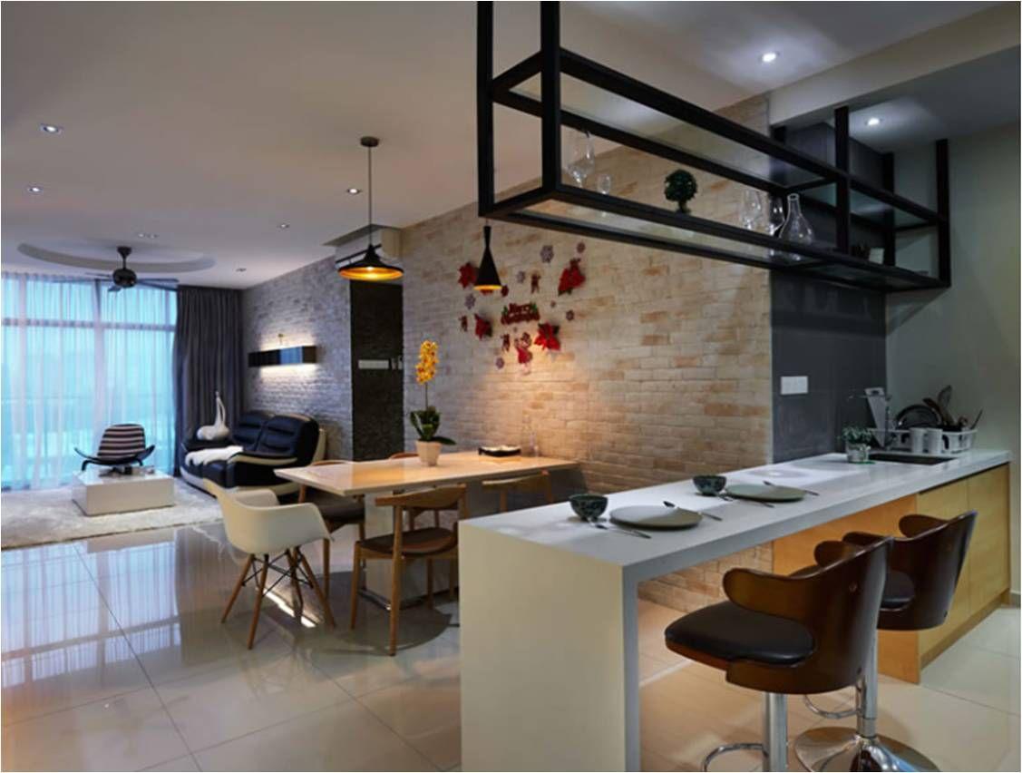 Scandinavian living room design google search