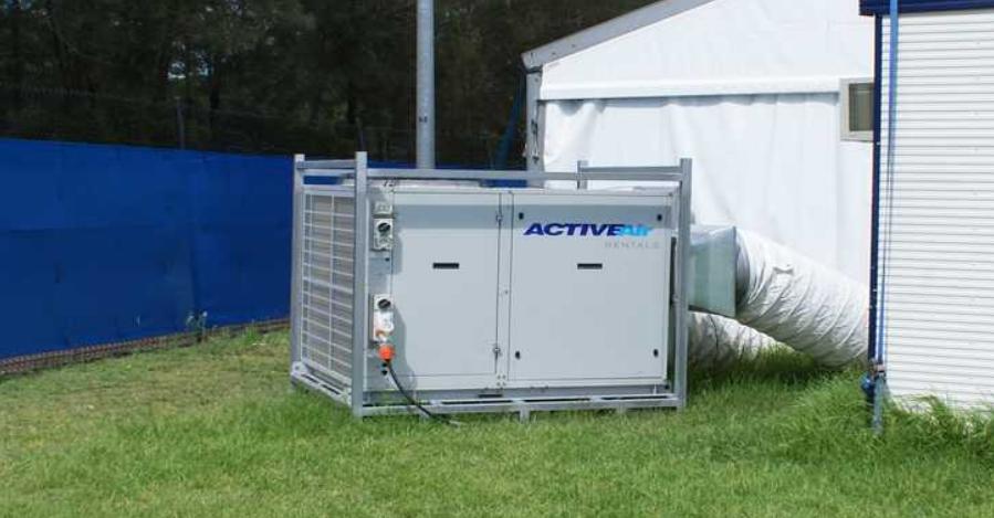 השכרת מיזוג אוויר Air conditioning companies, Outdoor