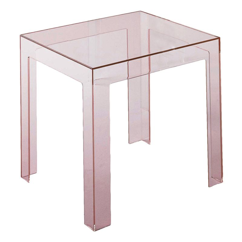 Jolly Table by Kartell - Paolo Rizzatto - CoffeeTables - Tables ...