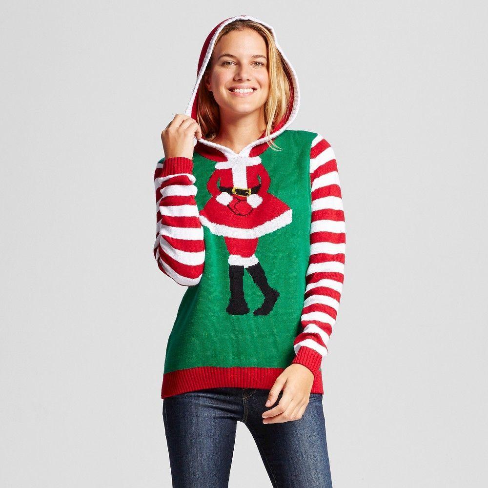 Ugly Christmas Sweater T Shirt Target | carrerasconfuturo.com