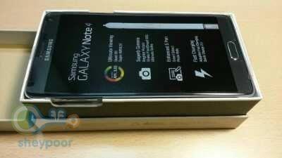 2168404 شیپور New Samsung Galaxy Ebay Online Deals
