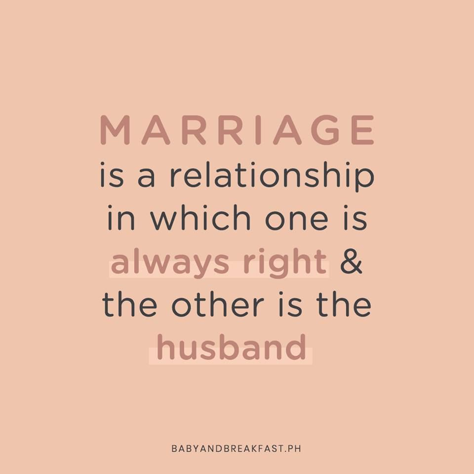 Baby And Breakfast Philippines Mommy Family Party Blog Marriage Quotes Quotes Family Parties