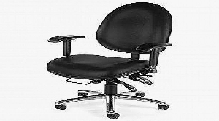 Best Of 8 Hour Ergonomic Office Chair Http Ehelpshome