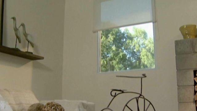 Utilisima Vídeos Aprende a instalar cortinas roller Luz en