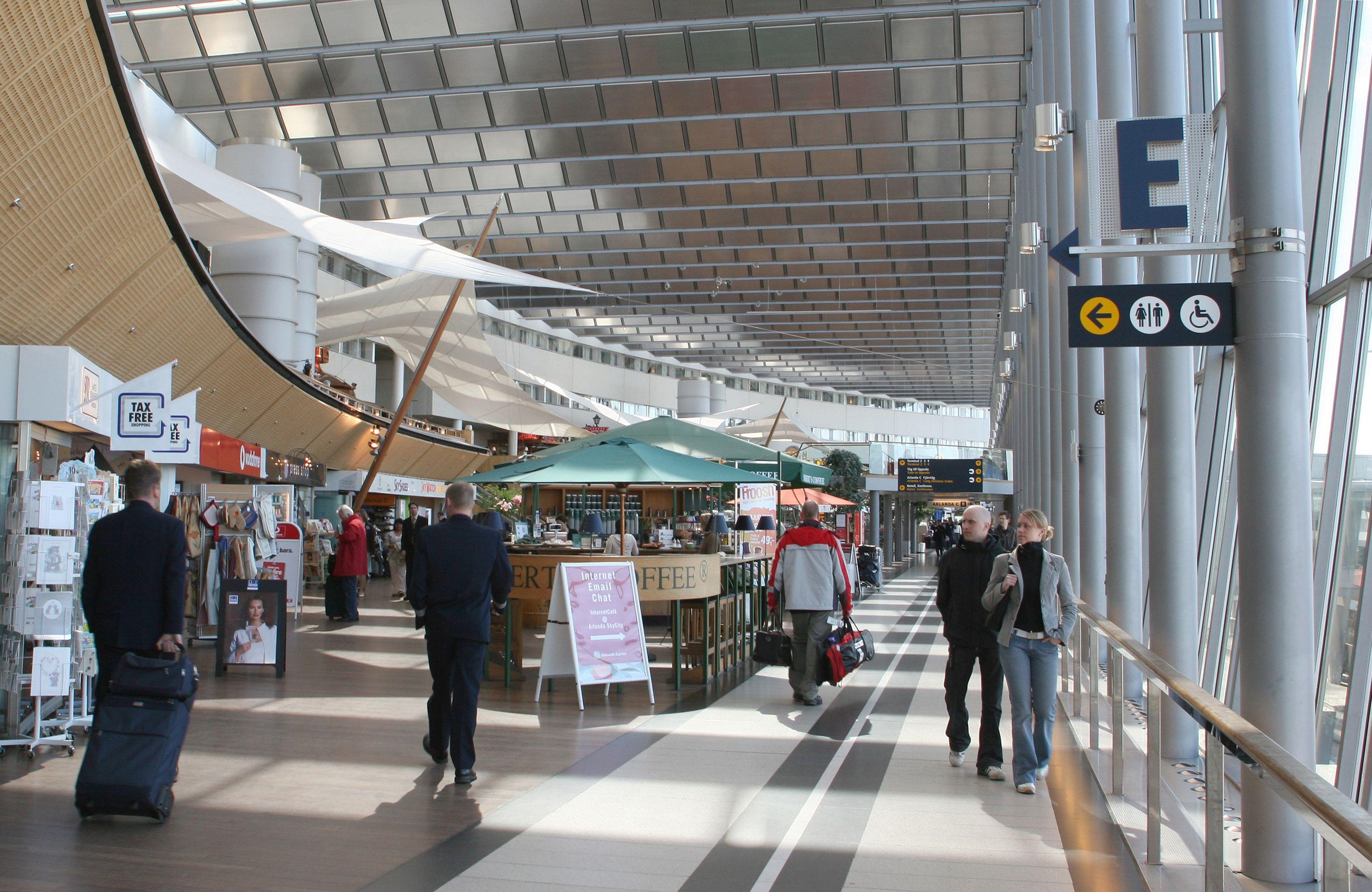 Arlanda airport signage google search stockholm for Hotels near arlanda airport sweden