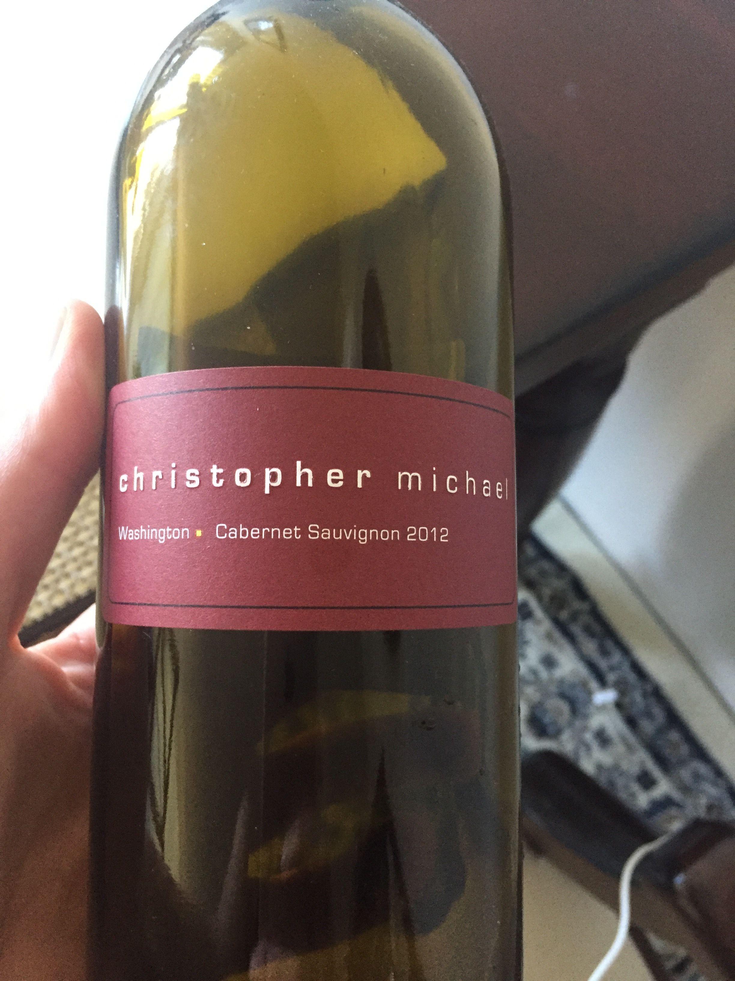 Pin By Lindsey Carreon On Wino Wine Bottle Cabernet Sauvignon Sauvignon